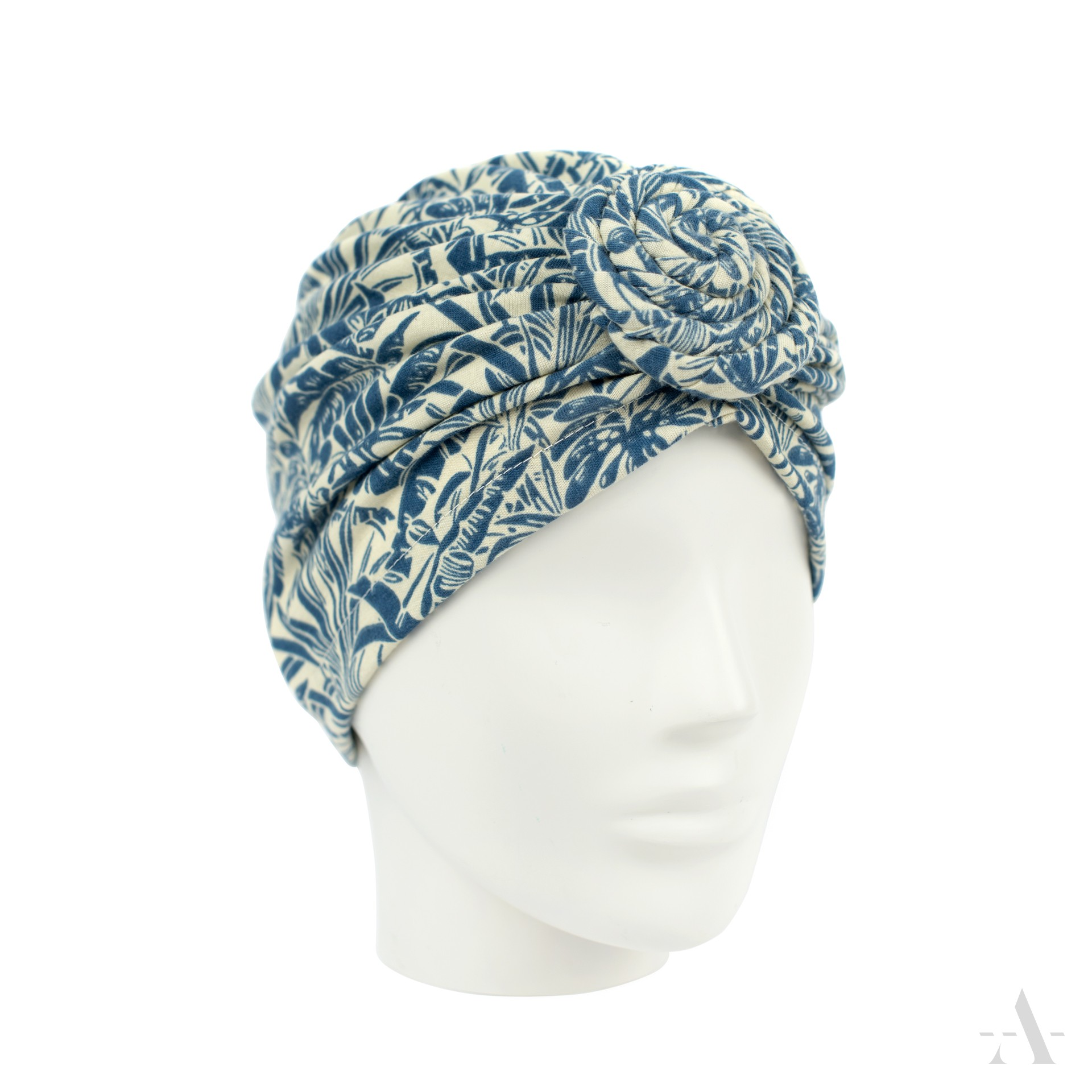 Art of Polo dámsky turban cz20206-1