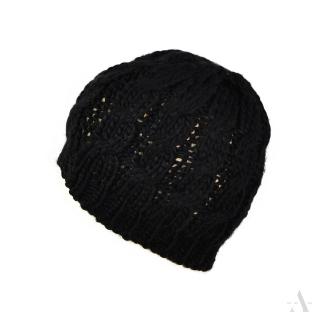 8ad18b8c9 Dámske čiapky (jarné a zimné)