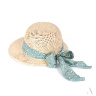 b64d4157d Kvalitné čiapky, šály a oblečenie pre detičky a dospelých