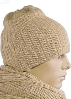 3c94cf87d Pánske čiapky (jarné a zimné)
